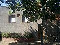 Casa al carrer Barcelona 38.jpg