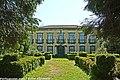 Casa de Farias - Ponte da Barca - Portugal (9317561681).jpg