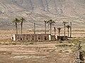 Casa de Los Coroneles - Fuerteventura - 13 - neighbouring building.jpg