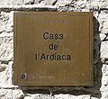 Casa de l'Ardiaca 01.jpg