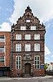 Casa de los Abades de Pelplin, Gdansk, Polonia, 2013-05-20, DD 02.jpg