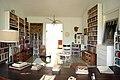 Casa di Ernest Hemingway a Cuba 08.jpg