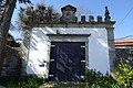 Casa e Quinta de São Brás da Torre (2).jpg