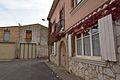 Casa en San Mamés de Burgos.jpg
