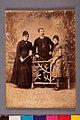 Casal e Filha Anônimos (1) - 1-21193-0000-0000, Acervo do Museu Paulista da USP.jpg