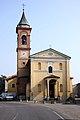 Casalino Cameriano SStefano.jpg