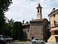 Casalnoceto-oratorio san rocco1.jpg