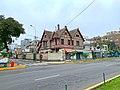 Casas Sta Beatriz Jesus Maria (4).jpg