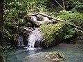 Cascade - panoramio (3).jpg