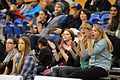 Cascades basketball vs ULeth men 37 (10713561476).jpg
