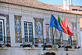 Cascais 2015 10 15 1189 (23269457084).jpg
