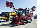 Case IH Sugar Cane Harvester (1).jpg