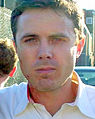 Casey Affleck (cropped).jpg