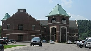 Casey County Courthouse.jpg