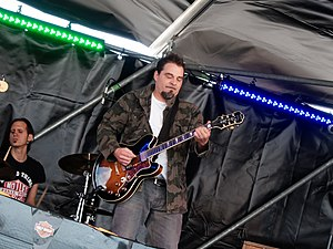 Cash Boys - Hamburg Harley Days 2018 11.jpg