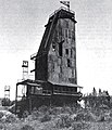 Caspain Mine Headframe.JPG