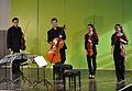 Castalian Quartet Heidelberger Frühling 2013 Bild 008.JPG