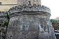 Castel Nuovo torre 04.JPG
