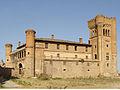 Castell de Can Feu.jpg