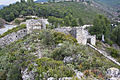 Castell de subirats65.JPG