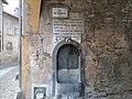 Castello Cabiaglio.jpg