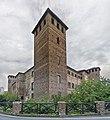 Castello Vercelli del sudovest.jpg
