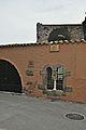 Castello d'empuries-2013 (3).JPG