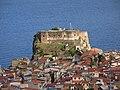 Castello dei Ruffo - panoramio.jpg