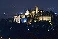 Castello di Brescia - panoramio.jpg