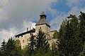 Castello di Chela (Gais).jpg