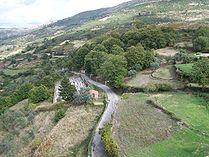 Castelo Linhares 5.jpg