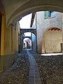 Castiglione delle Stiviere-Vicolo centro storico.jpg