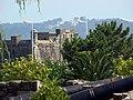 Castillo San Antón.jpg