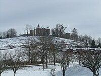 Castle- Vernet-la-Varenne.JPG