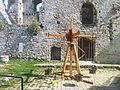 Castle Celje (9741404580).jpg