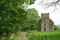 Castle Semple Collegiate Church - geograph.org.uk - 876407.jpg