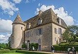 Castle of Marqueyssac 10.jpg