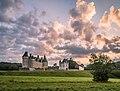 Castle of Montpoupon 20.jpg