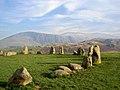 Castlerigg Stone Circle - geograph.org.uk - 590652.jpg