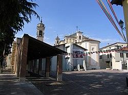 Castrezzato 05-2008 - panoramio.jpg