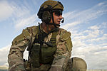 Casualty combat training 140730-F-AF679-805.jpg