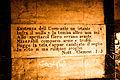 Catacombs of Paris, 16 August 2013 017.jpg