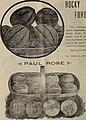 Catalogue (1900) (20531400576).jpg