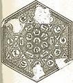 Catalogue Alaoui Jours et Zodiaque.jpg