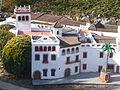 Catalunya en Miniatura-Museu Maricel de Sitges.JPG