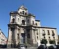 Catania - Chiesa di San Placido - panoramio.jpg