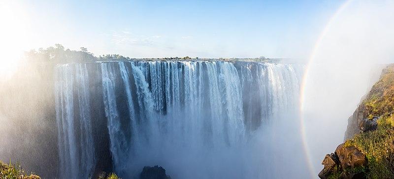 Файл: Cataratas Victoria, Замбия-Зимбабу, 2018-07-27, DD 64-69 PAN.jpg