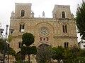 Catedral Nueva - panoramio.jpg