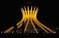 Catedral de Brasília Campanha Internacional Maio Amarelo.jpg