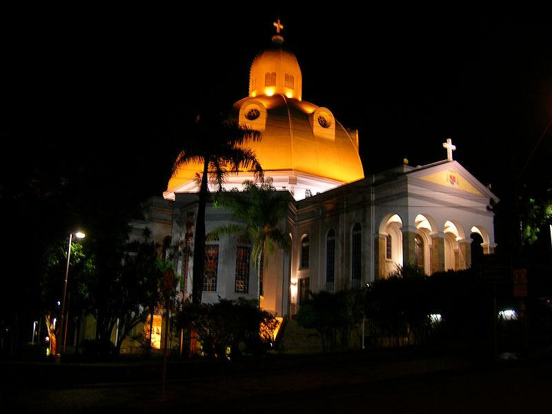 Ficheiro:Catedral de São Carlos2.jpg